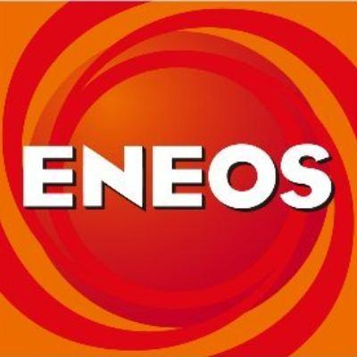ENEOSグループのロゴ