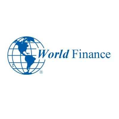 Instant cash loans fairfield image 3