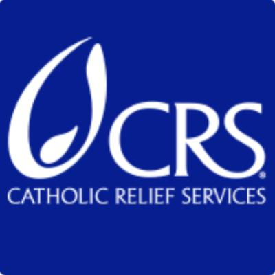 Working at Catholic Relief Services: Employee Reviews about Pay
