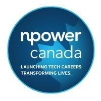 NPower Canada company logo