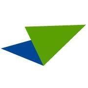 Fareportal Inc. logo