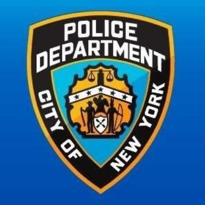 NYPD Detective Salaries in New York, NY | Indeed com