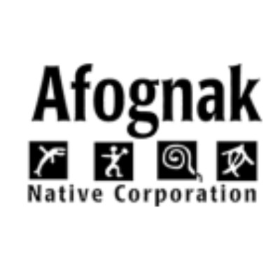 Afognak Native Corporation, Alutiiq LLC, and their subsidiaries