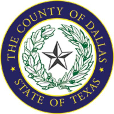 Working At Dallas County 143 Reviews Indeed Com
