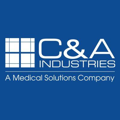 Trabajando En C A Industries En Estados Unidos Evaluaciones De Empleados Indeed Com