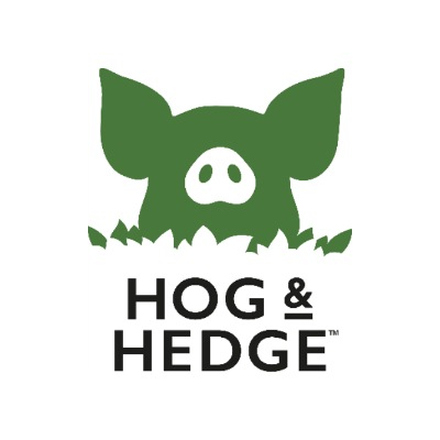 Hog & Hedge logo