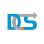 Dhruv Corporate (HR) Solutions Pvt. Ltd. logo