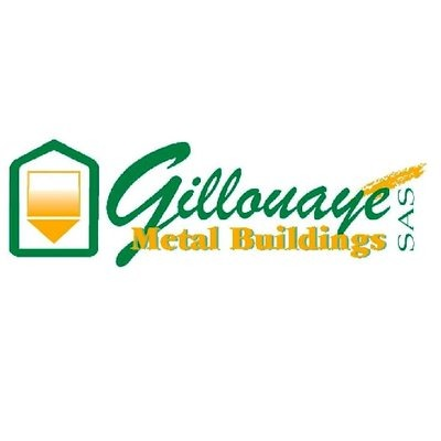 Logo gillouaye