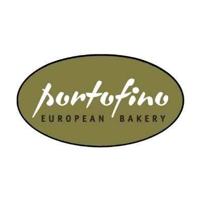 Portofino Bakery company logo