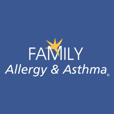 Questions and Answers about Family Allergy & Asthma | Indeed com