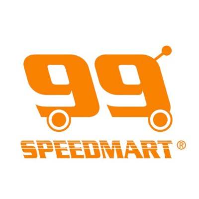 Image result for 99 speedmart