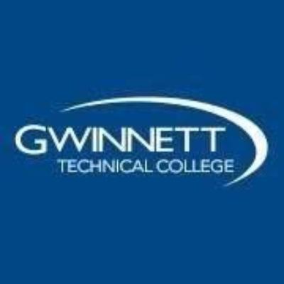 Gwinnett Technical College Adjunct Instructor Salaries In Georgia Indeed Com