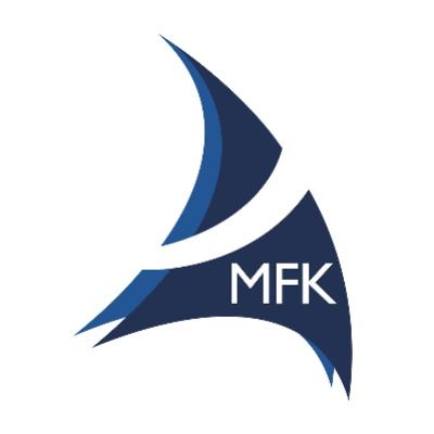 Mobilfunkkontor GmbH-Logo