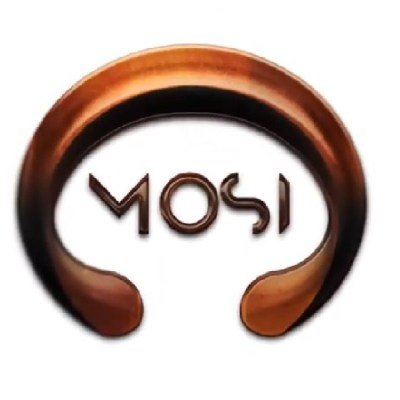 MOSI Consulting logo