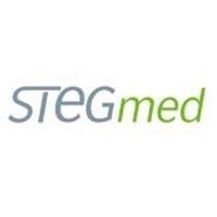 StegMED GmbH-Logo