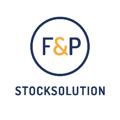 F&P Stock Solution GmbH-Logo
