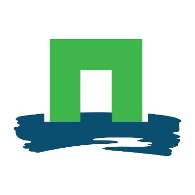 Logo van Wageningen University & Research