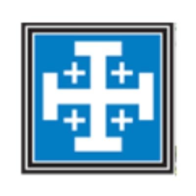 Westminster Presbyterian Church Jobs, Employment | Indeed com