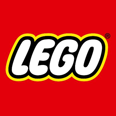 the LEGO Group logo