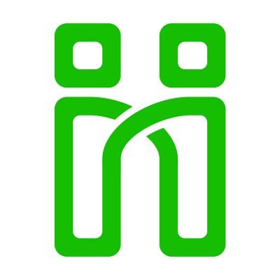 Logo Humania BPO