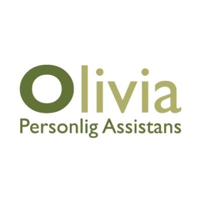 Olivia Personlig Assistans AB logo
