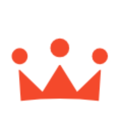 logo for Danish Crown