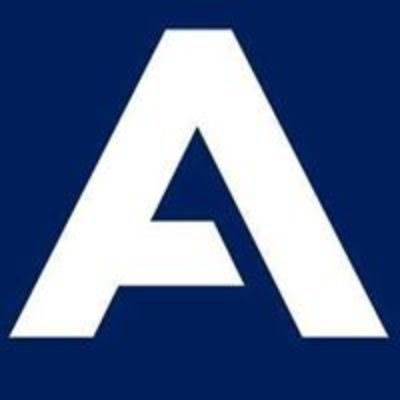 Airbus Group Australia Pacific logo