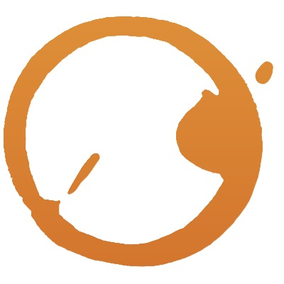 e-globe solutions AG logo