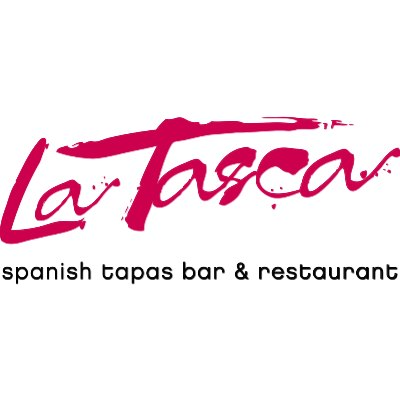 speed dating la tasca norwich