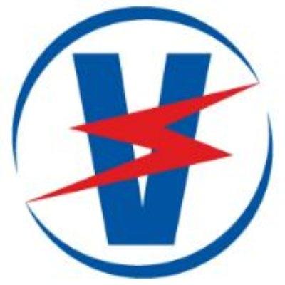 Valard Group of Companies logo