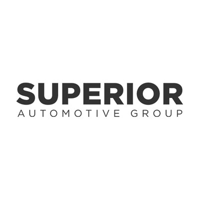 Superior Dodge Siloam >> Superior Automotive Group Careers And Employment Indeed Com