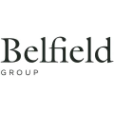 Belfield Group logo