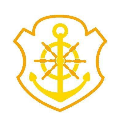 Silvercrest Health and Rehabilitation Center logo