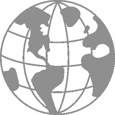Logo van STABILO International