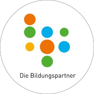 Die Bildungspartner-Logo