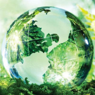 Wet World Energy Solutions logo