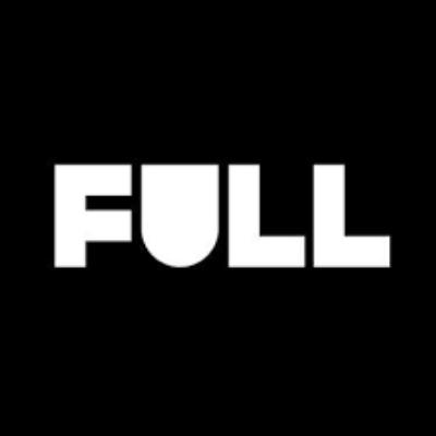 FULL Creative company logo