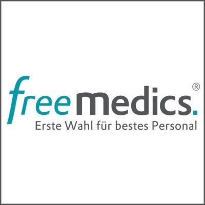 freemedics GmbH