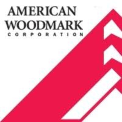 Working At American Woodmark Corporation In Gas City In