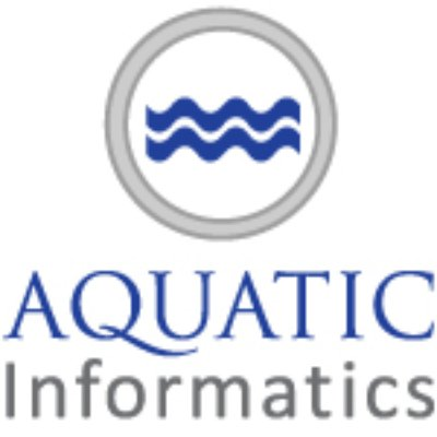 Logo Aquatic Informatics