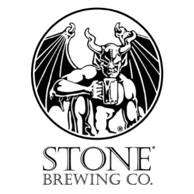 stone brewing co careers and employment indeed BeerTender Resume stone brewing co