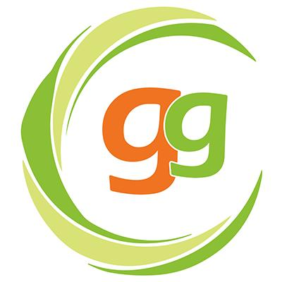 Glow Green Ltd logo