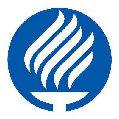 logotipo de la empresa Tecnológico De Monterrey