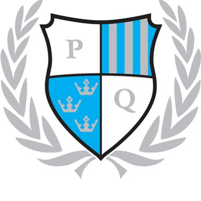 PerformIQ logo