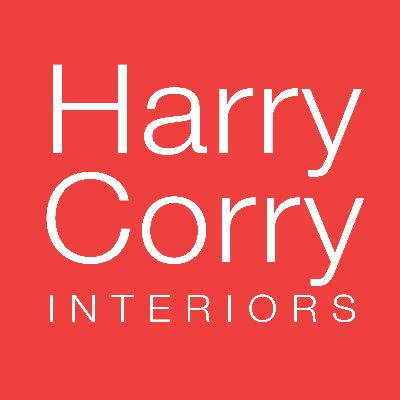 Harry Corry Ltd logo