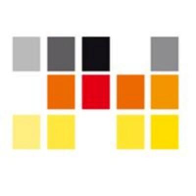Deutsche Lichtmiete Unternehmensgruppe-Logo