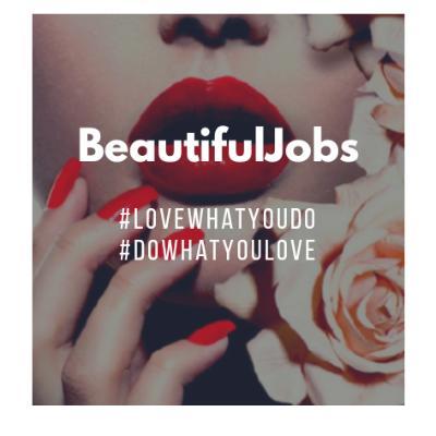 BeautifulJobs logo