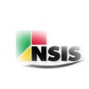Logo de l'entreprise NSIS