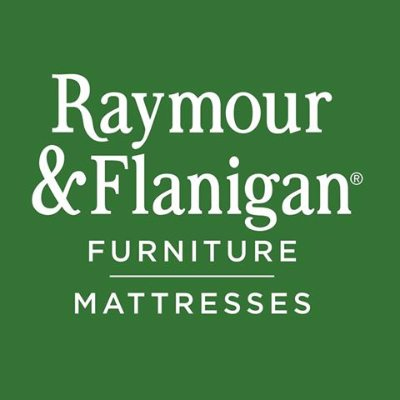 Working At Raymour U0026 Flanigan: 397 Reviews | Indeed.com