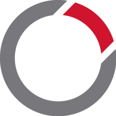 WEGMANN automotive GmbH-Logo